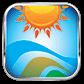 Spiagge Ravenna